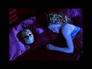 Eyes Wide Shut Review and Stanley Kubrick Discussion