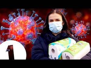 Coronavirus: What Are The Facts?