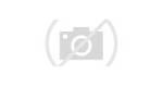 聖誕禮物手作-新手簡單毛帽DIY Christmas loom knit hat tutorial│碰果 手作