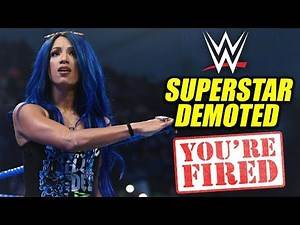 WWE Superstar GONE FROM TV After Heavily Disappointing Vince McMahon! - WWE Raw
