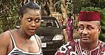 HOW THE VILLAGE GIRL MARRIED A CITY MILLIONAIRE 1- Nigerian movies 2017 | 2018 NIGERIAN MOVIES