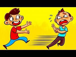 5 Reasons Hugging Can Hurt Certain People