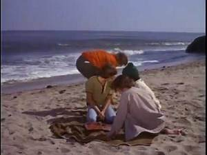 "The Monkees (Episode 31) "" Monkees at the Movies"""