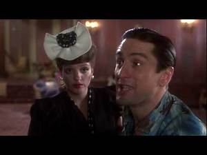 Robert De Niro - New York, New York - Escaping Hotel Scene (Liza Minnelli)