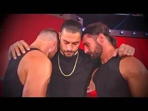 13 Times Wrestling Mocked A Wrestlers Illness or Injury (WWE, WCW, NWA)
