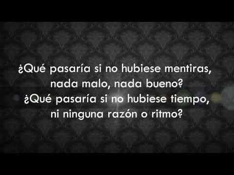 Coldplay- What if (subtitulado en español)