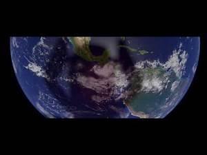 fanmade galactus movie concept trailer