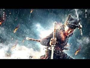 Best Martial Arts Movies 2016 - Hollywood Chinese Action Movies With English Subtitles High Rating