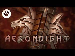 Sword of Destiny : Aerondight - The Witcher Lore