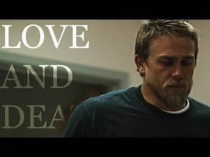 """Sons of Anarchy - """"Love And Death"""""""