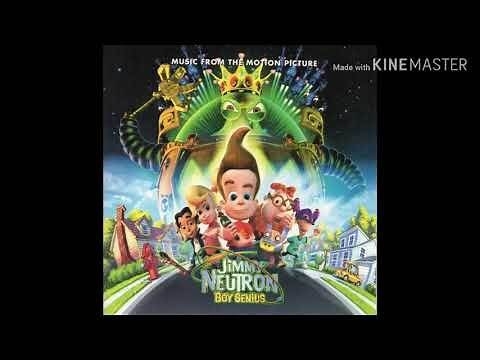 Lil' Romeo, Nick Cannon & 3LW - Parents Just Don't Understand (Jimmy Neutron: Boy Genius OST)