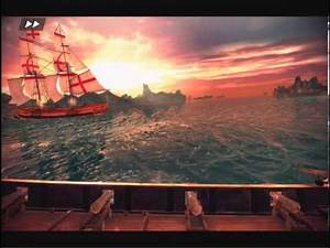 Assassin's Creed Pirates iOS Gameplay 'N Action