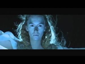 Copycat Dark Galadriel - Lord of the Rings