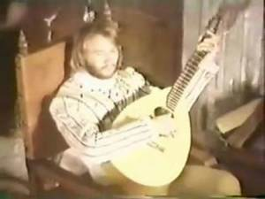 Barry & Maurice Gibb (Bee Gees) - Then You Left Me (Cucumber Castle, 1970)