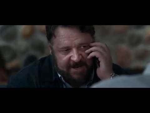 Unhinged 2020 movie trailer.