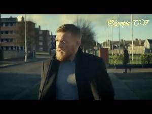 Conor McGregor • Motivation • Highlights • Style • New 2016 • MMA