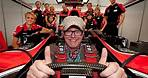 Clarkson mocks Chris Evans for failing to make Top Gear a success