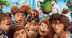 The Croods 2 : A New Age (2020) FULL MOVIE HD - Best Animation Movies 2020
