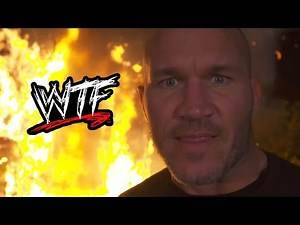 WTF Moments: WWE SmackDown (Feb 28, 2017)