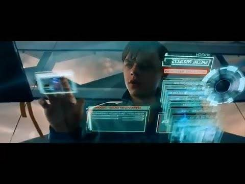 The Amazing Spider Man 2 - Alternate Final Trailer - [HQ]