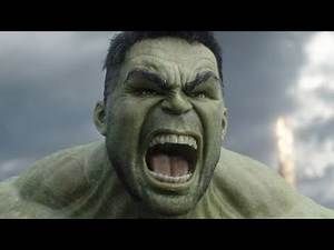 Every Time The Hulk Was Defeated And Killed