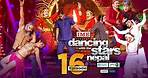 Dancing With the Stars Nepal | EPISODE 16