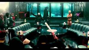 Kick-Ass 2 music video  Jessie J — Hero