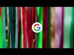 Curta o sossego no carnaval com uma ajudinha do Google