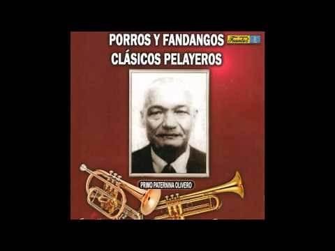 Maria Varilla - Porro Palitiao - Autor Primo Paternina Oliveros - Banda Bajera de San Pelayo
