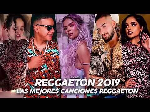 Top Latino Songs 2019| Spanish Songs 2020| Latin Music Pop & Reggaeton/ Latino Mix_Spanish Hits