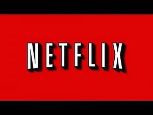 Netflix Addiction Song
