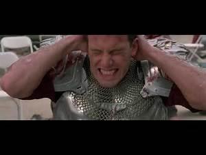Dogma/Best scene/Kevin Smith/Ben Affleck/Matt Damon/Salma Hayek/Jason Mewes/Chris Rock