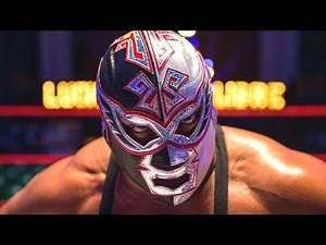 Mexican Wrestler Dies In The Ring, WWE Sands Of Time Revealed & More