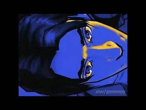Ultimate Spider-Man Xbox Trailer - E3 2005 Trailer
