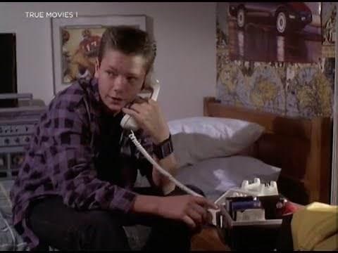 Circle of Violence: A Family Drama (1986)