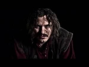 Dracula By Vlad - Documentary Trailer