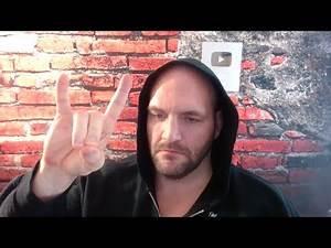 Hannibal Reviews Jimmy Snuka Murder Documentary