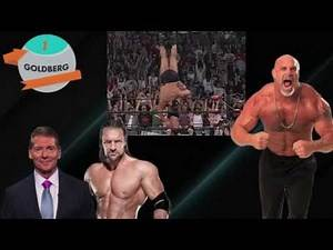 Relevant legends that WWE should sign