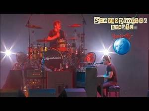 Stereophonics - Sunny (Live at Rock in Rio Lisbon 2016)