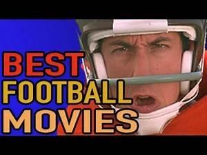 Best Football Movies Ever - Best Movies List