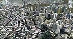 GeogSpace: Google Maps and Google Earth