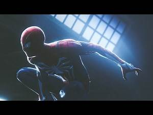 Top 15 Strongest Spider-Man PS4 Characters