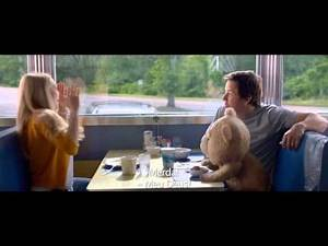 Ted 2 - Trailer Internacional 3 - Legendado