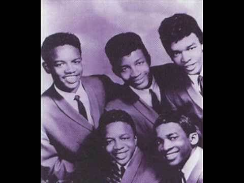 The Valentinos - I'm Gonna Forget About You