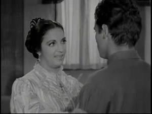 Katy Jurado--1962 TV western, La Tules