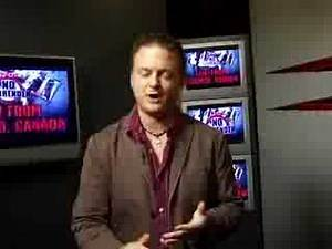 8/20 TNA Today With News On IMPACT & More