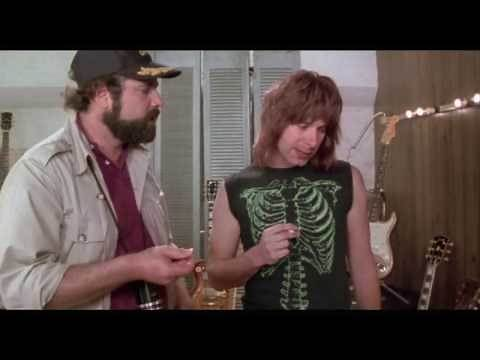 This Is Spinal Tap - 1984 Trailer