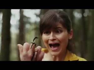 Wrong Turn 5 Best Scenes Only for wrong turn fans