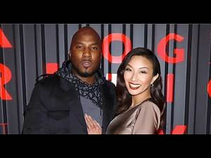 Charm School | Can Modern Women Be Reformed?@Hello Hunnay with Jeannie Mai @JEEZY​