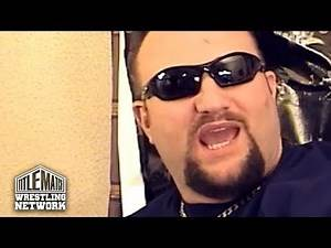 Dudley Boyz - 1st Time Working The Acolytes, How Vince McMahon Treated Them, WWF Run in 2000